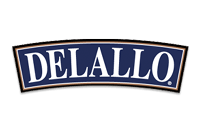 dellalo-jvi-farms-and-partners