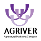 agriver-jvi-farms-and-partners