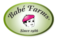 babe-farms-jvi-farms-and-partners