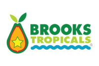 brooks-tropicals-jvi-farms-and-partners