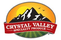 crystal-valley-jvi-farms-and-partners