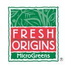 fresh-origins-jvi-farms-and-partners