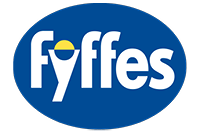 fyffes-jvi-farms-and-partners