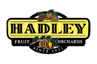 hadley-fruit-orchards-jvi-farms-and-partners