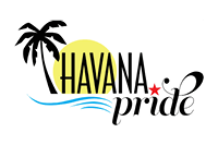 havana-pride-jvi-farms-and-partners