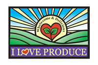 i-love-produce-jvi-farms-and-partners