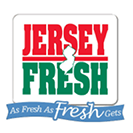jersey-fresh-jvi-farms-and-partners