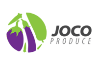 joco-produce-jvi-farms-and-partners