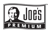 joes-premium-jvi-farms-and-partners