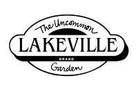 lakeville-jvi-farms-and-partners