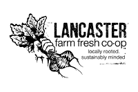 lancaster-farm-fresh-jvi-farms-and-partners