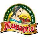 mama-mia-jvi-farms-and-partners