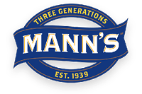 manns-jvi-farms-and-partners