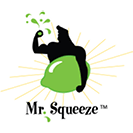 mr-squeeze-jvi-farms-and-partners