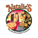 natalies-juice-jvi-farms-and-partners