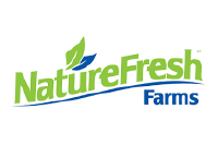 nature-fresh-farms-jvi-farms-and-partners
