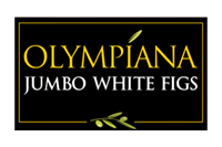 olympiana-jvi-farms-and-partners