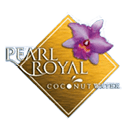 pearl-royal-coconut-water-jvi-farms-and-partners