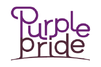 purple-pride-jvi-farms-and-partners