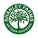 shanley-farms-jvi-farms-and-partners