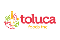 toluca-foods-jvi-farms-and-partners