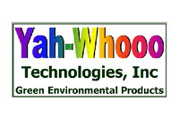 yah-whooo-jvi-farms-and-partners
